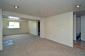 basement1_500